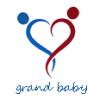 Grand Baby